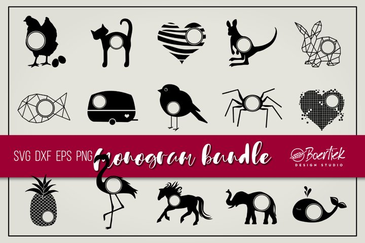 Horse Svgs Design Bundles Page 27