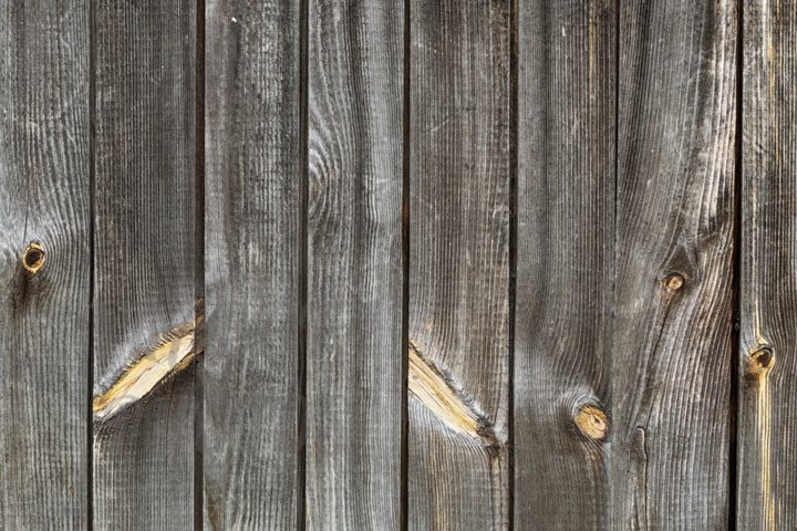 Wooden texture background grey colored