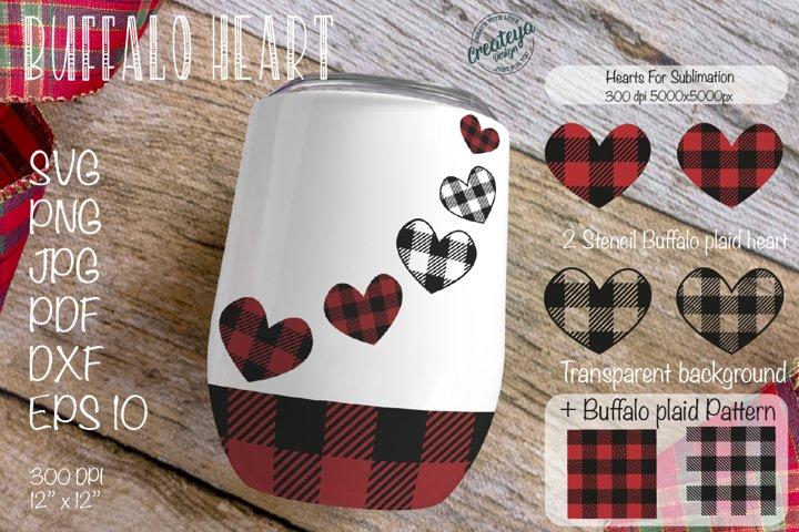 Valentines, Heart SVG, Valentine Sublimation, Valentines SV