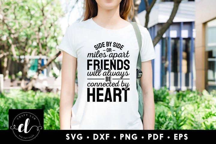Best Friend SVG, Best Friends Quotes SVG, Best Friend Design