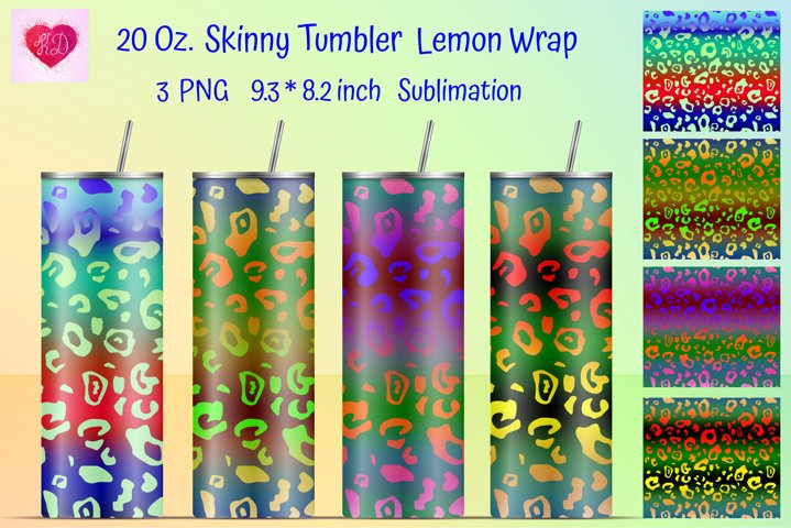 Skinny Tumbler design. Tumbler Design. Skinny Tumbler Bundle