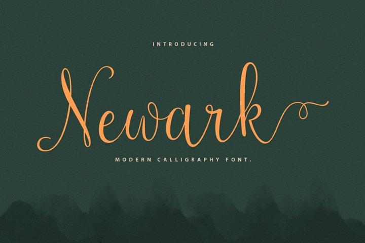 Newark Script
