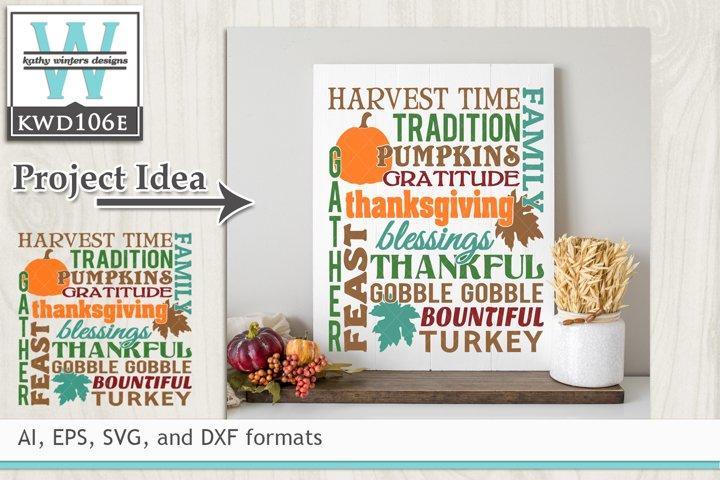 Kathy Winters Designs Font Bundles
