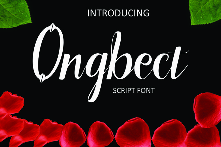 Ongbect