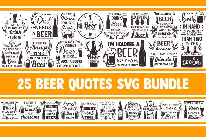 Beer SVG Bundle, alcohol svg, drinking svg, dad svg beer mug