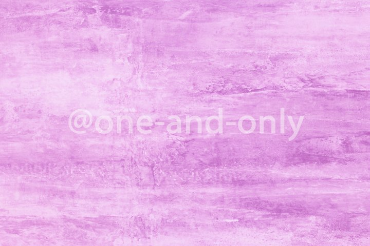 Pink paper abstract backgrounds, aquarelle pattern