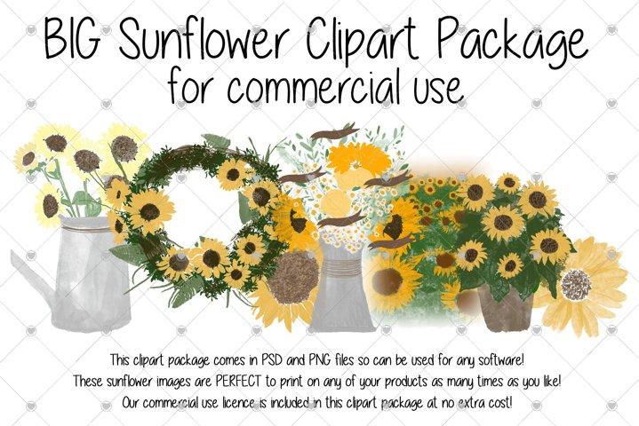 Sunflower, Rustic, Flower, Sunflowers, Farmhouse, Flowers,