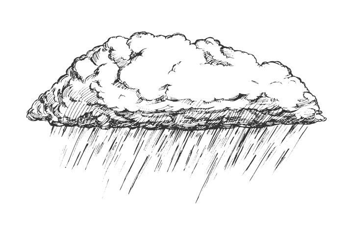 Frank Lloyd Wright | 480x720