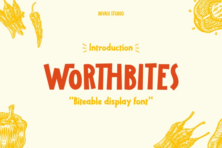 Worthbites