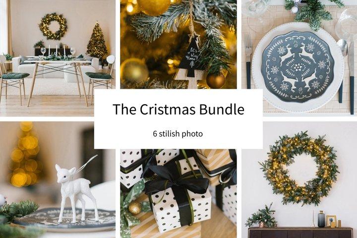 Christmas Mini Bundles