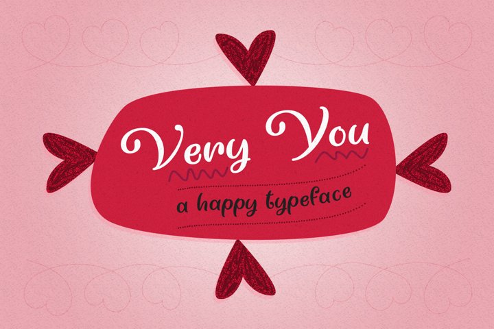 Very You