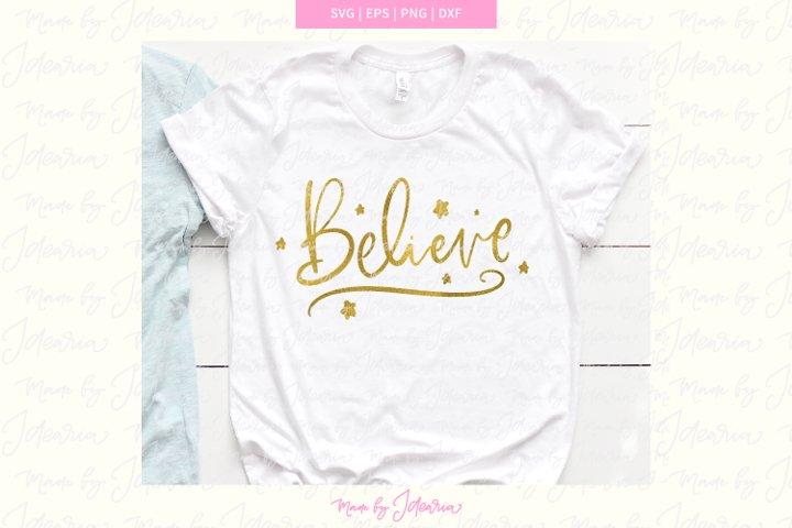 Believe svg, Christmas svg, christmas svg believe, christmas