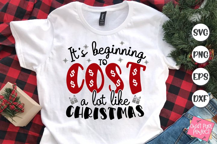 Christmas Svg, Christmas Funny Quote, Christmas Humor