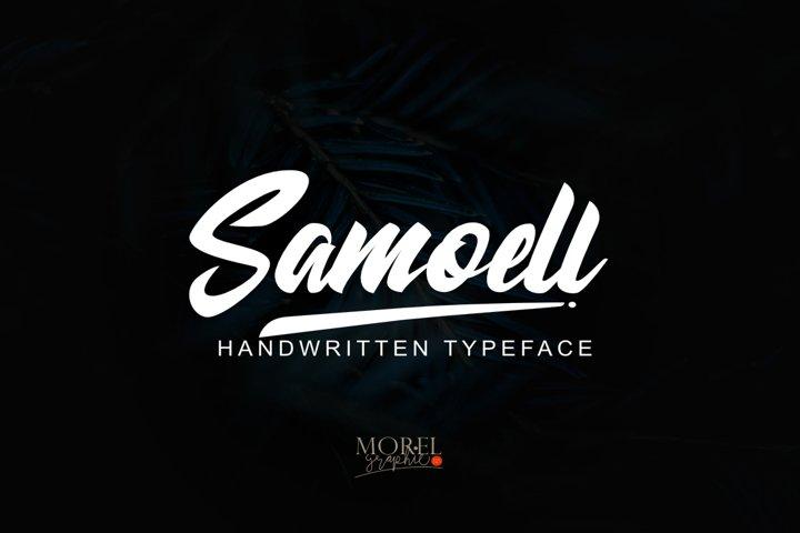 Samoell