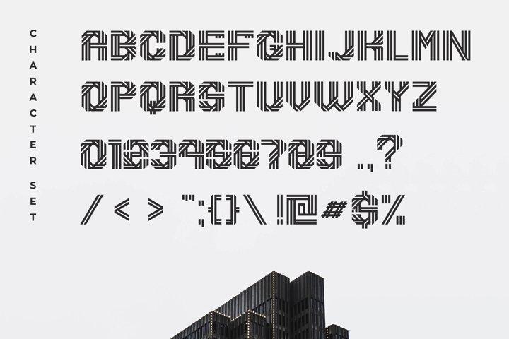 New Type example 3