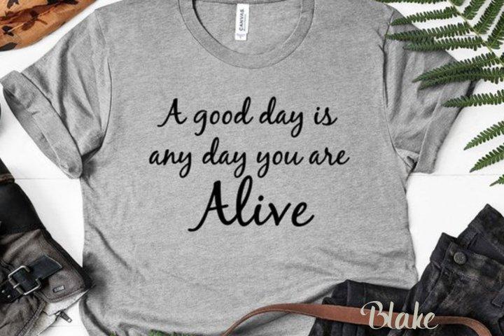 Positive svg Positive quotes, motivational inspirational svg