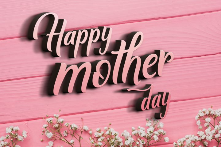 Mother love - Free Font of The Week Design0