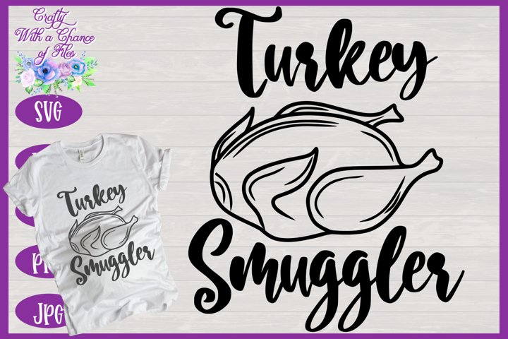Thanksgiving SVG | Maternity SVG | Pregnancy Shirt Design