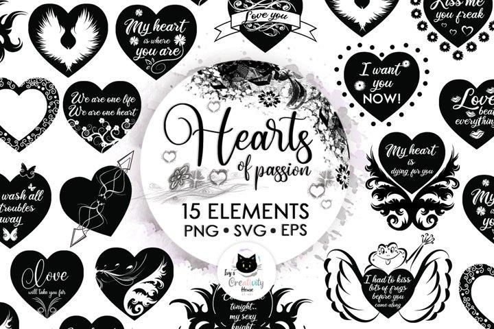 Heart Shape Svg, Valentine Clipart, valentine svg, Heart Svg