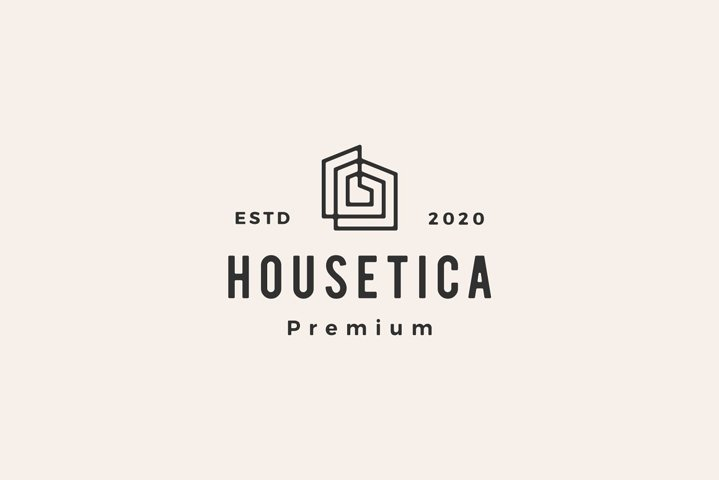 house home mortgage roof architect