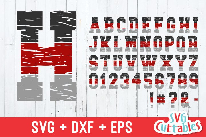 Download Exclusive Deals Discounts Design Bundles