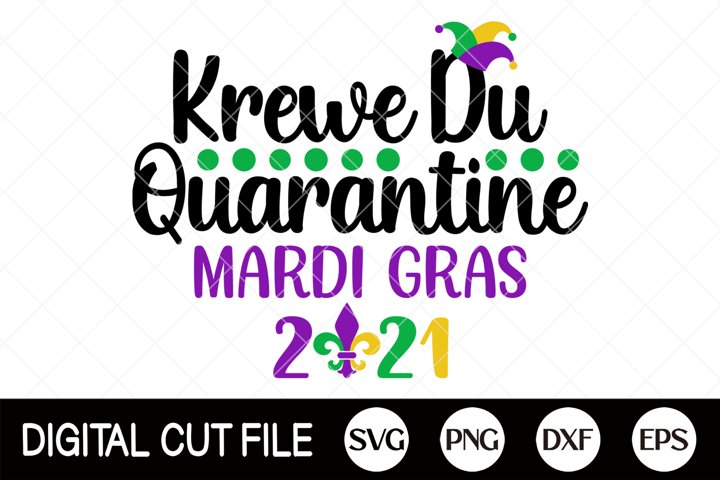 Mardi Gras Tractor Svg, Mardi Gras Shirt Design, Tractor Dxf
