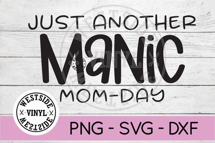 MOM SVG - MOM CUT FILES - MOM NOVELTY DOWNLOAD - SVG FILES