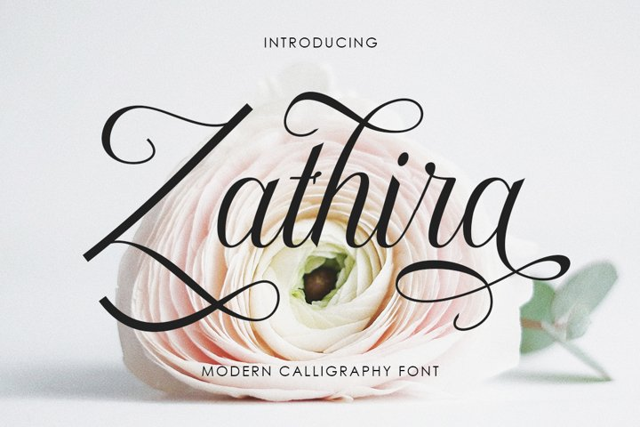 Zathira