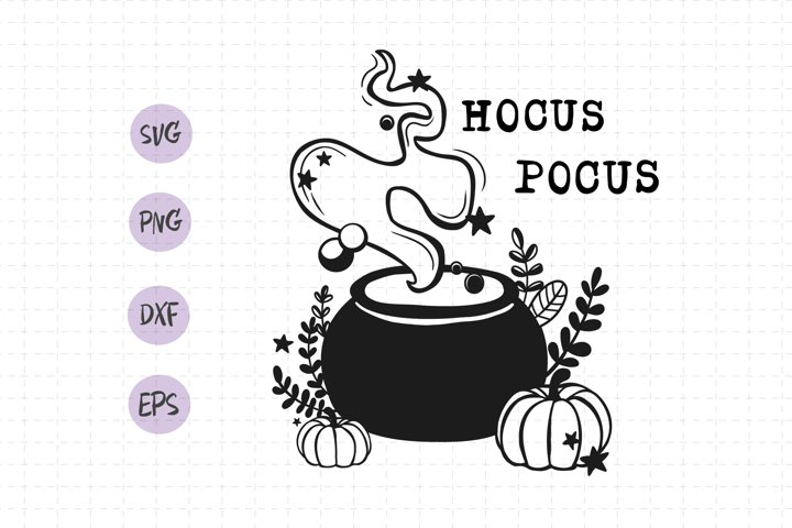 witchs cauldron / Halloween Witch Svg / halloween svg /