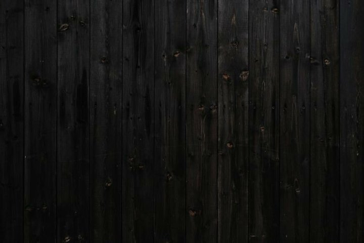 Natural Dark Wooden Background. Copy space for text or image