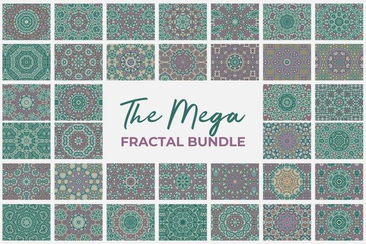 Fractal Bundle