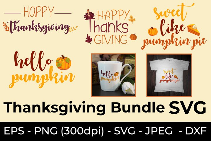 Thanksgiving svg, fall sublimation, thanksgiving sublimation