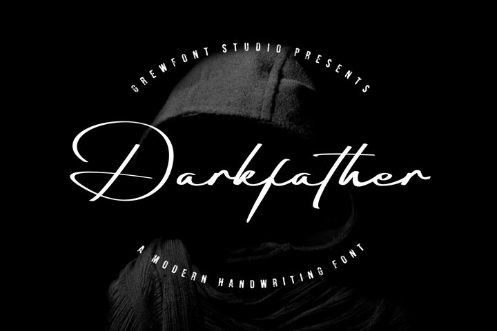 Darkfather