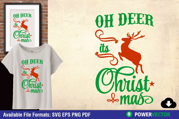 Christmas SVG print, cut File for Crafters