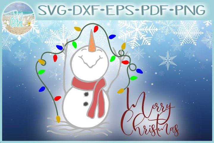 Download Snowman Svgs Design Bundles Page 22