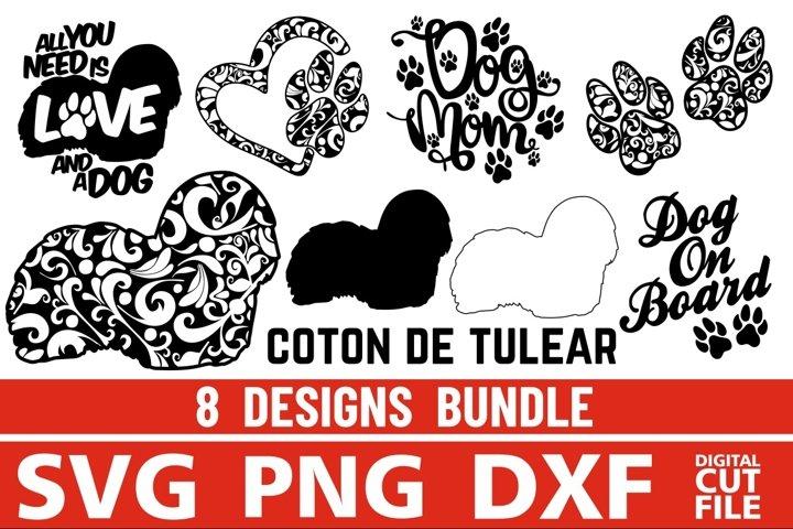 Design Bundles Page 2054 Free And Premium Design Resources