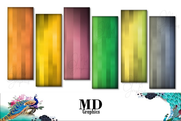 Color rainbow, rainbow digital cards, colors digital images
