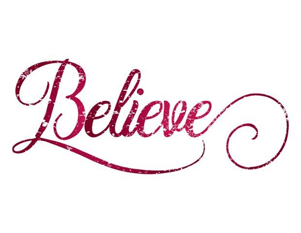 Believe Instant Download Believe Christmas SVG, Believe Svg,Believe Cut Files Svg,Believe, Silhouette,Cricut
