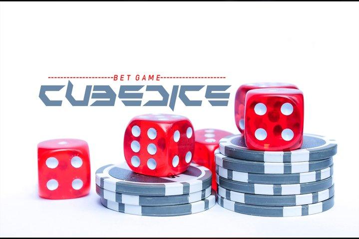 Game Battles