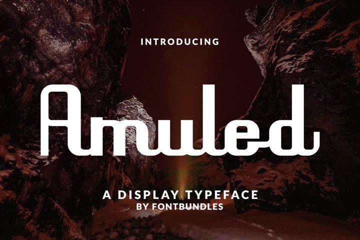 Amuled