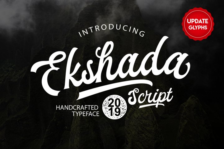 Ekshada
