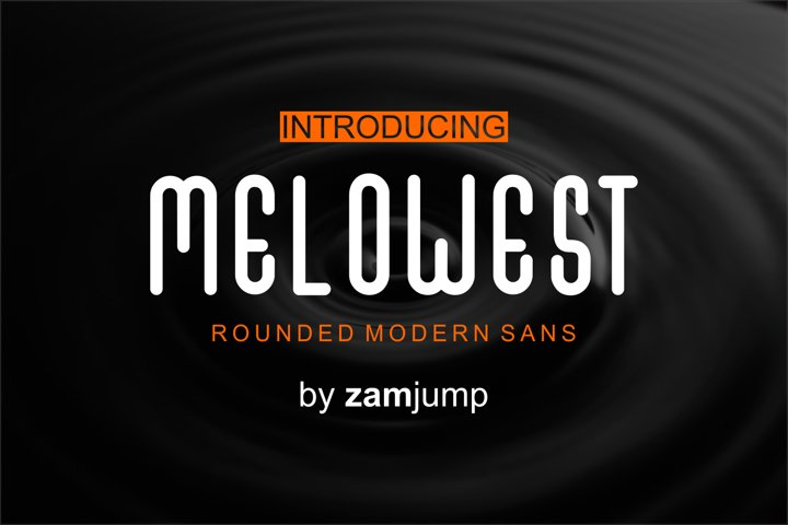 MELOWEST