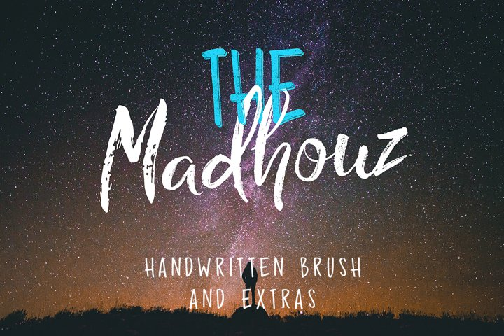 Madhouz