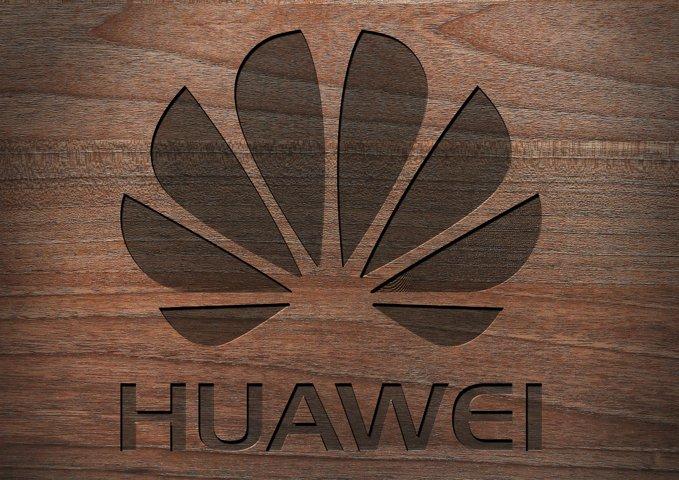 Wood carved logo mockup set