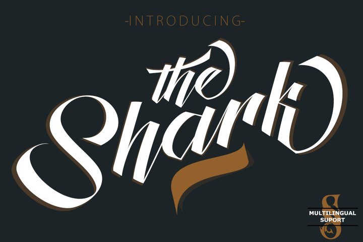 The Shark