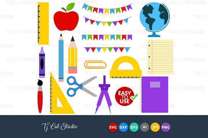 Download Design Bundles Page 1250 Free And Premium Design Resources