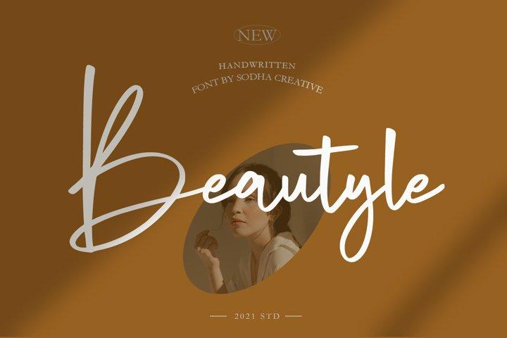 Beautyle