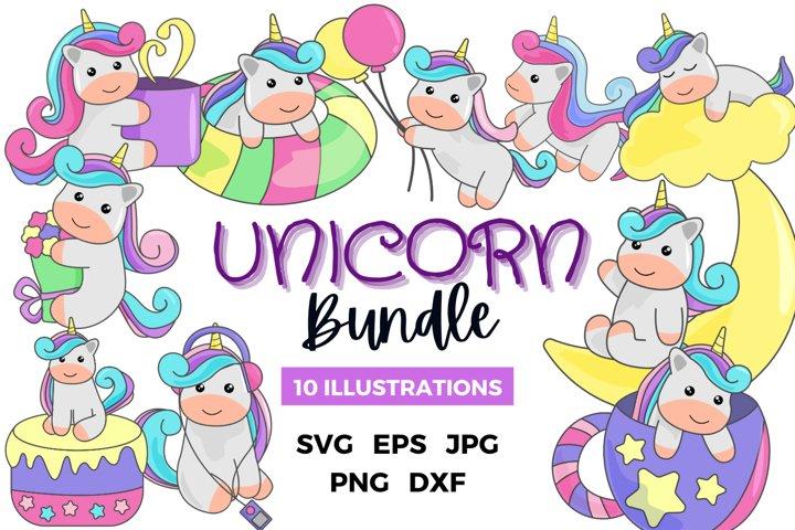 Unicorn Sublimation Bundle   Unicorn Bundle