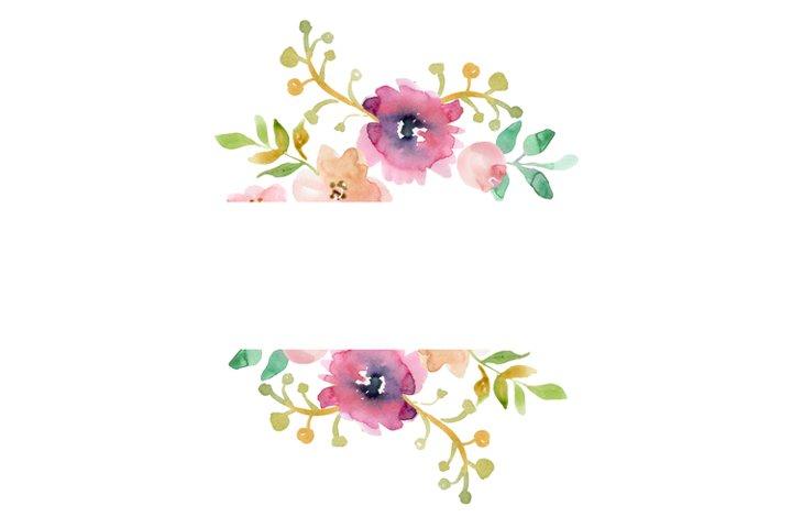 Bloom example 1