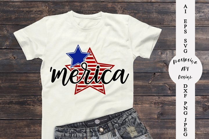 4th of july shirt svg, Patriotic shirt svg, Independence day
